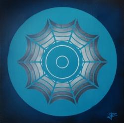 Pavučina - Lapač snů