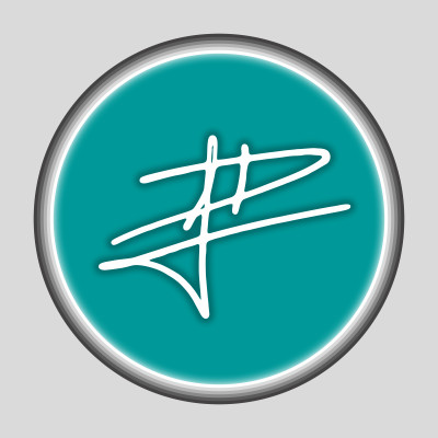 Logo web2