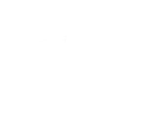 podpis kopie
